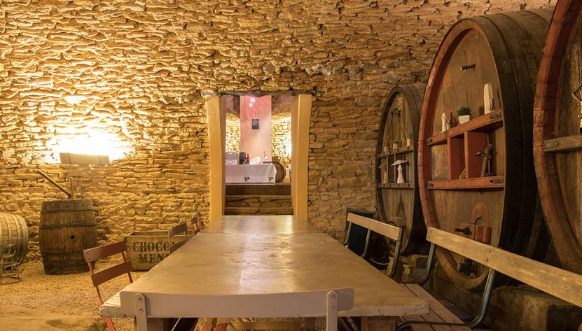 caveau_photo office de tourisme (6).jpg