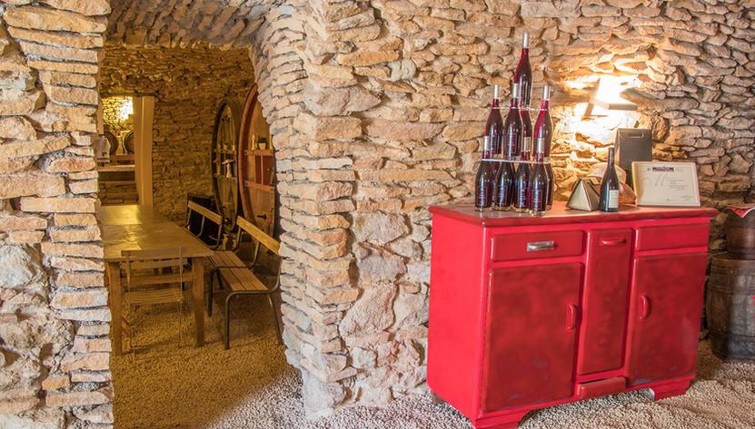 caveau_photo office de tourisme (2).jpg