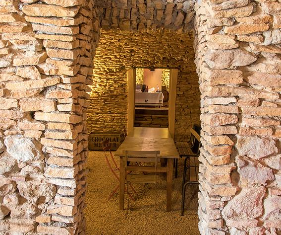 caveau_photo office de tourisme (5).jpg
