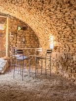 Viste de Cave au Domaine des Vignes d'Hôtes