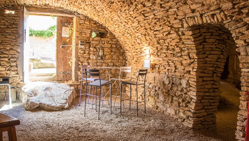 caveau_photo office de tourisme (1).jpg
