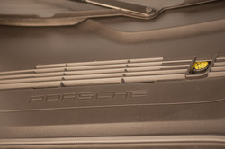 GT3T-102.jpg