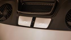 GT3T-105.jpg