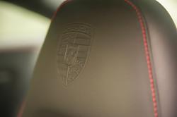 GT3T-113.jpg