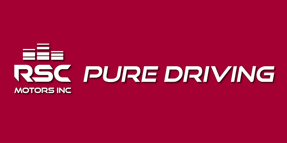 RSC Wide Banner Maroon.png