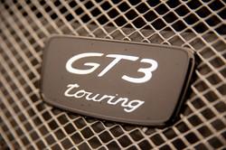 GT3T-100.jpg