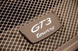 GT3T-99.jpg