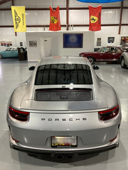 2018 GT3 Touring - 3