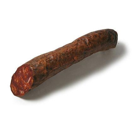 Chorizo de Bellota Entier