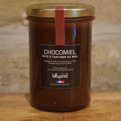 Chocomiel