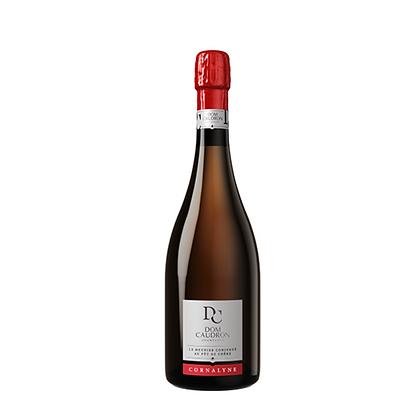 Champagne Cornalyne