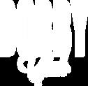 Dobby-Club-Logo-White.png
