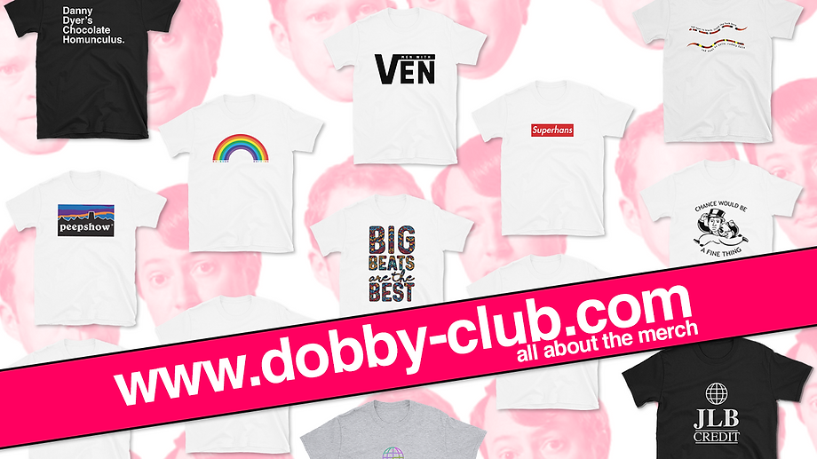 Dobby-club Banner Ad_.png