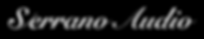 Serrano Audio Banner.png
