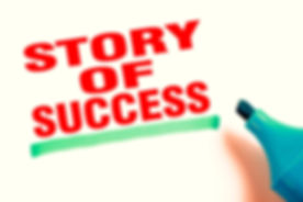 Story%252520of%252520success%252520text%252520and%252520blue%252520line%252520with%252520blue%252520