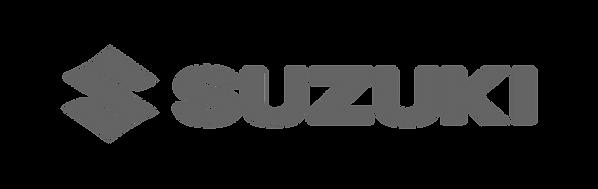 SUZUKI gray_Zeichenfläche 1.png