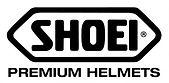 Shoei-Logo.jpg