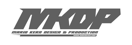 MKDP Schriftzug 2020-01.jpg