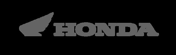 HONDA gray_Zeichenfläche 1.png