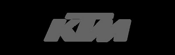 KTM gray_Zeichenfläche 1.png