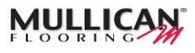 mullican logo.JPG