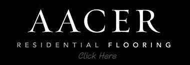 aacer logo.jpg
