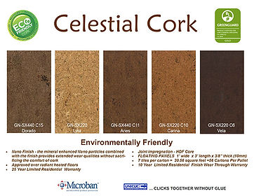 Celestial Cork - Flyer. 3.15.jpg