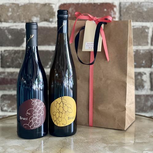 Braci Wine Gift Pack