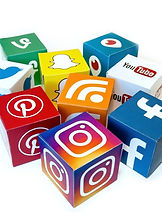 Social-Media-Branding_edited.jpg
