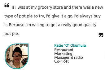 katie_o_quote.jpg
