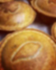 gluten_free_crust.jpg