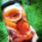 preserved_citrus.jpg