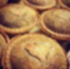 Potpiefactory_pies.jpg