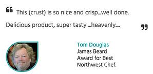 tom_douglas_quote