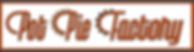 PPF_Logo_sm.png