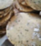cornmeal_crust.jpg