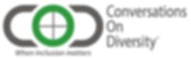 New-COD_Logo_SM.png