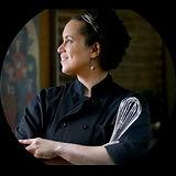 Chef_Logan.jpg