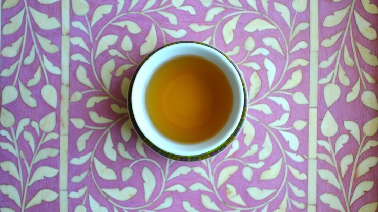 Top Ten Teas of 2016 | Serenitea by Physical Graffitea