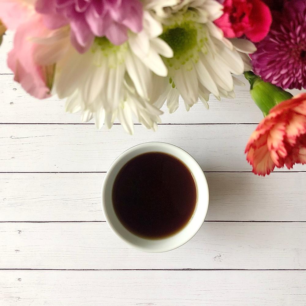 THE HUE: Chocolate Truffle | Adagio Teas