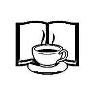 Tea End Blog Logo