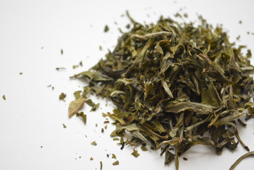 How To Spot Fraudulent White Tea | Imperial White Tea