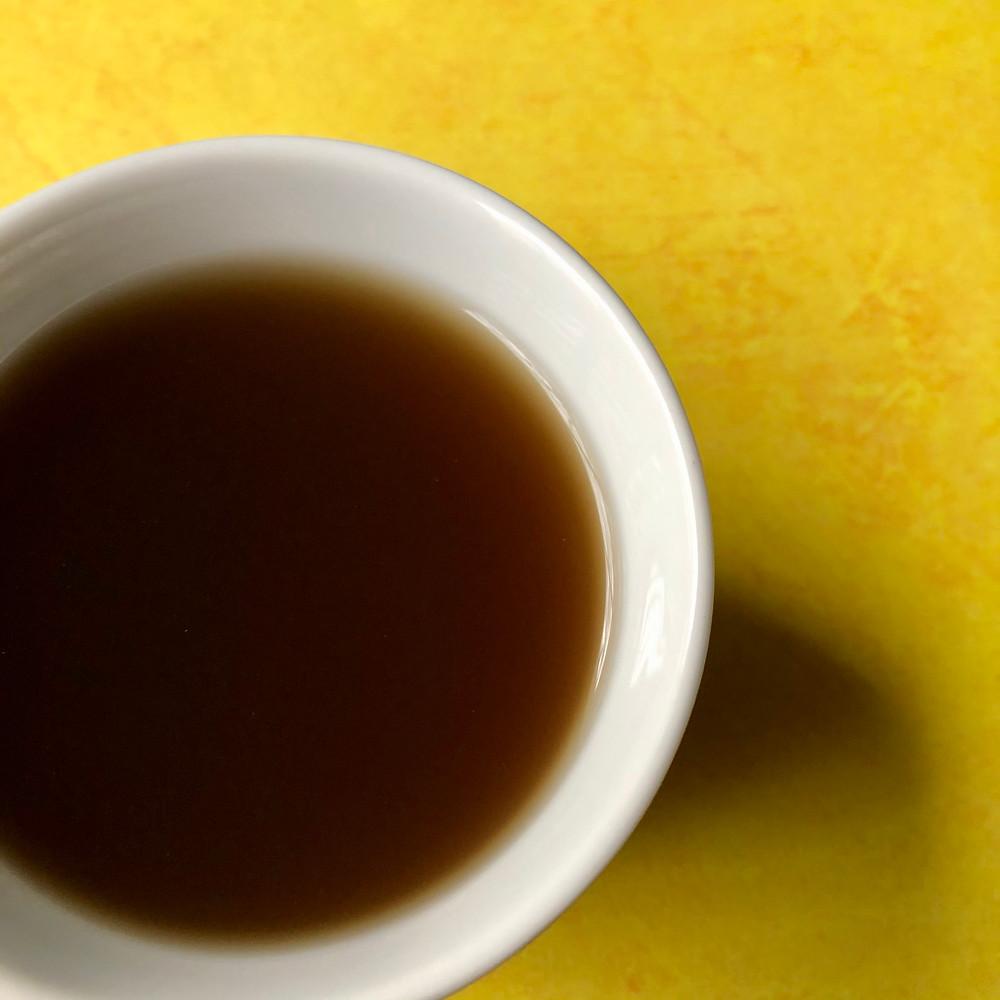 THE SIP: The Wellness Tea  | www.thewellnesstea.com