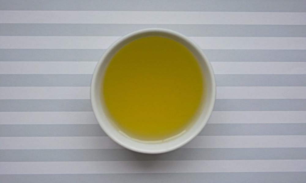 THE HUE: Issaku | Japanese Green Tea Inc.