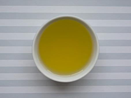 Issaku | Japanese Green Tea In