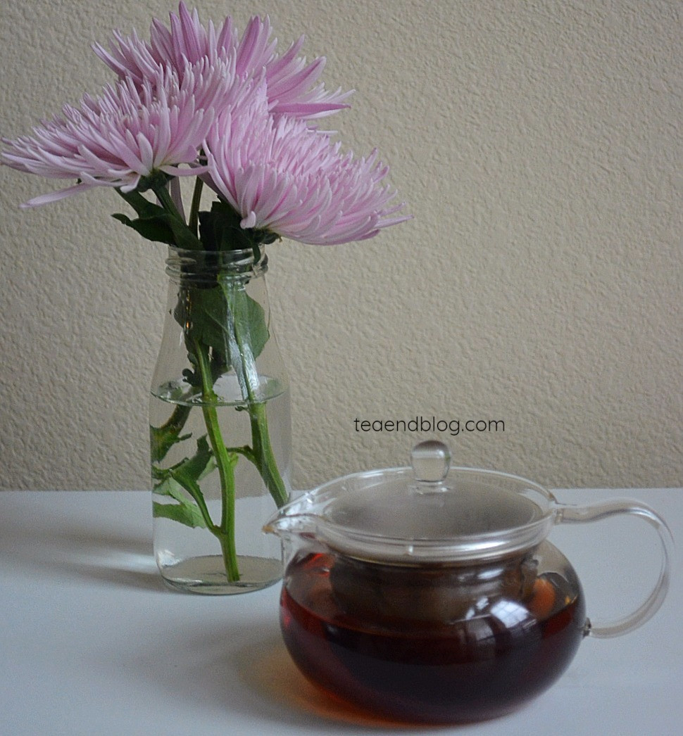 5 Favorite Teaware That I Absolutely Can Not Live Without