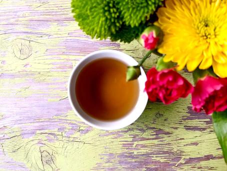 The Wellness Tea (www.thewellnesstea.com)
