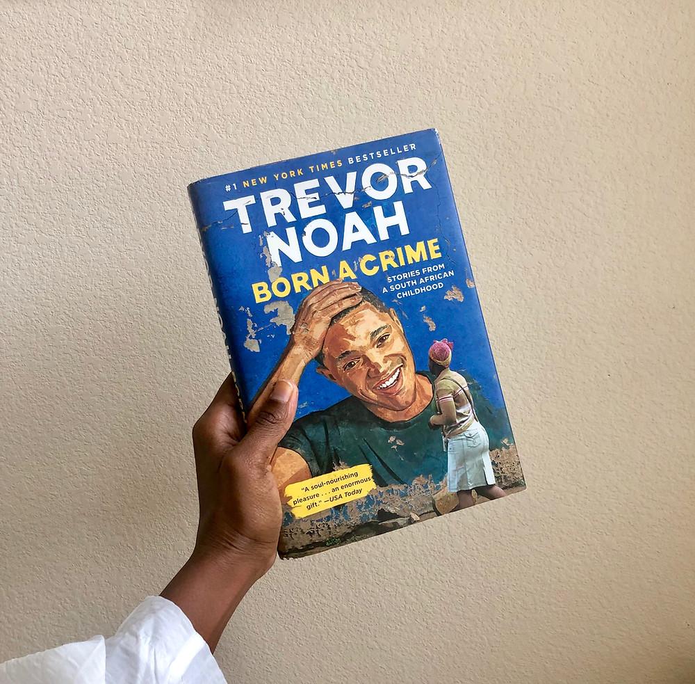 "Book Reviews: ""Washington's God"" by Michael Novak & Jana Novak"
