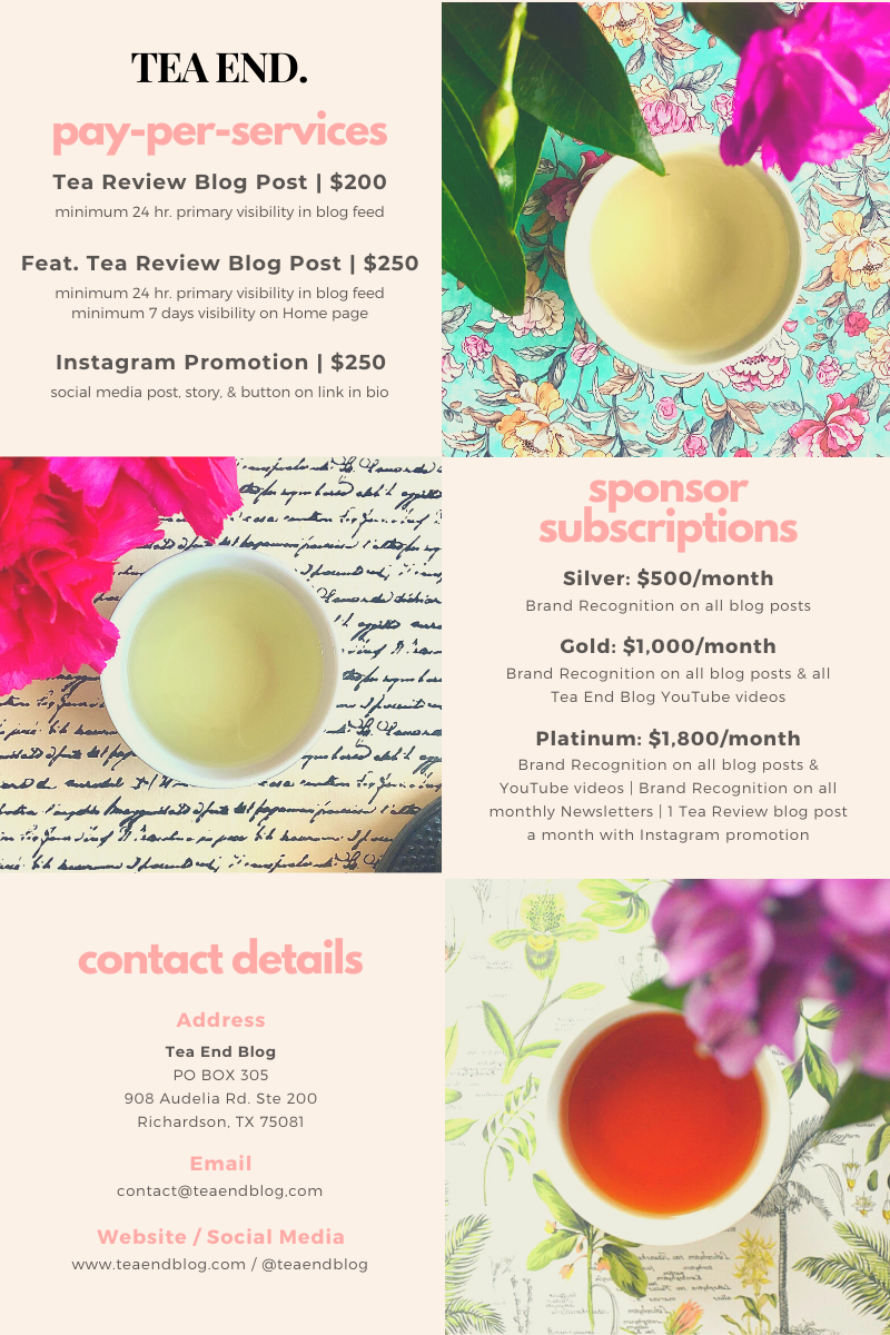 Tea End Services and Subscriptions.png