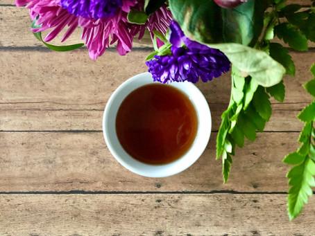 Chocolate Chai   Adagio Teas